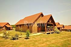 Apartamento para 6 pessoas em Yonne Yonne