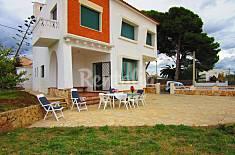 Apartamento en alquiler en Altafulla Tarragona