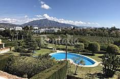 Apartamento para 10 personas en Málaga Málaga