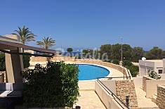 Apartment for 4 people in Balearic Islands Ibiza