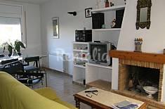 Casa 3 hab a menosde 5' playa a pie. HUTT-005690 Tarragona