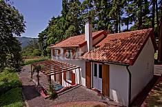 Casa per 6 persone - Madera Isola di Madera