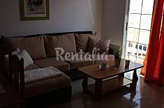 Apartment for 3 people only 1500 meters from the beach Fuerteventura
