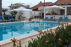 House for rent in Casuzze-Caucana Ragusa