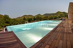 House for rent in Sant Joan de Labritja Ibiza