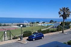 Casa en alquiler a 50 m de la playa Málaga