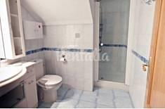 Apartment for rent in Cirauqui Navarra