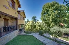 Apartamento para 6 personas en Cáceres Cáceres