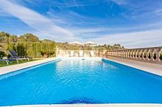 Apartamento en alquiler en Baleares Mallorca