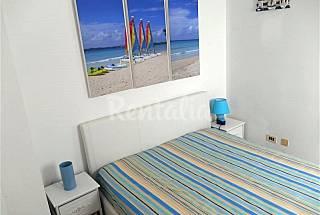 Grazioso bilocale vicino la spiaggia di Baia Verde Lecce