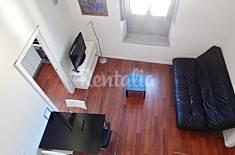 Apartamento para 3 personas Masella Girona/Gerona