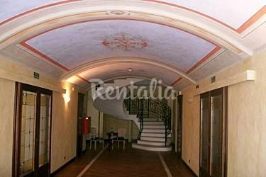 Appartamento in affitto a nizza monferrato boidi nizza - Piscina nizza monferrato ...