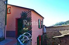 Apartment for rent in Liguria La Spezia