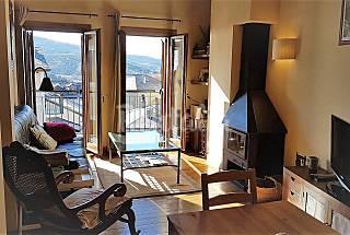 Appartement pour 4 personnes dans un club de golf Pyrénées-Orientales