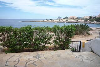 Marin 617 Ibiza
