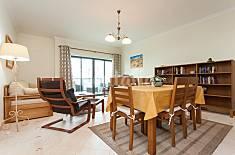 Apartment for 8 people in Lagos  - São Sebastião Algarve-Faro