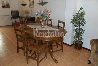 Apartment for rent only 300 meters from the beach Viana do Castelo