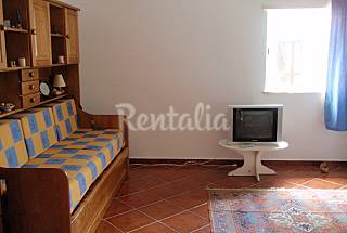 Apartment for rent 2 km from the beach Algarve-Faro