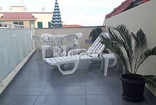 Casa  para férias  Ilha da Madeira