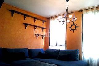 Apartamento para 2 personas en Bilbao centro Vizcaya/Bizkaia