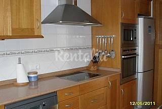 Apartamento en alquiler a 3 km de la playa Menorca