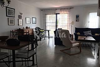 Casa para 6 personas a 400 m de la playa Málaga