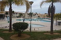 CasasVilas S Rafael Albufeira 2, 3, 4, e 5 quartos Algarve-Faro