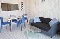 Apartment for rent in La Richardais Ille-et-Vilaine