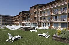 Apartamento en alquiler en Languedoc-Roussillon Pirineos Orientales
