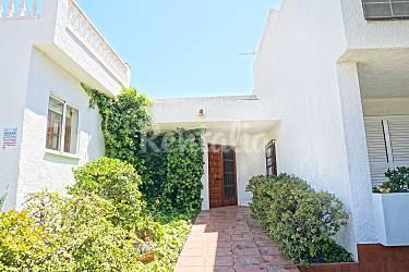 Villa Parte esterna della casa Tarragona Mont-roig del Camp villa