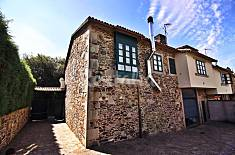 Apartment for 7 people in Santiago de Compostela A Coruña