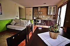 Apartamento para 5 personas en Galicia Pontevedra
