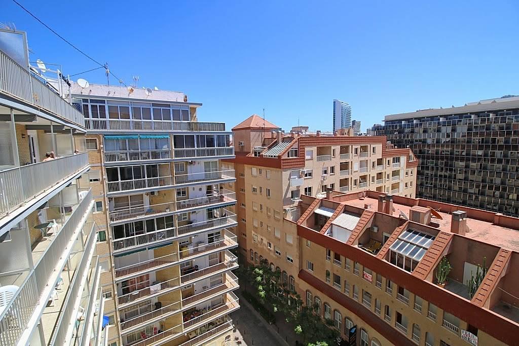 Wohnung zur miete in valencianische gemeinschaft pla del for Suche wohnung zur miete
