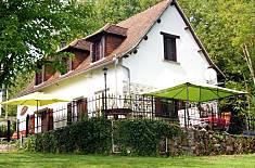 Casa para 5 personas en Juillac Corrèze