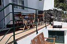 Apartamento para alugar em Ilha de São Miguel Ilha de São Miguel