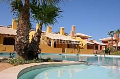 Apartment for rent in Cartagena Murcia