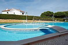 Apartamento para 4 pessoas em Lisboa e Vale do Tejo Lisboa