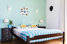 Apartment for 4 people in Aljezur Algarve-Faro