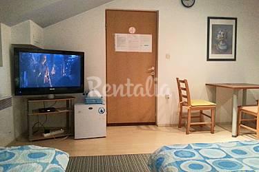 Apartment  Osijek-Baranja Bilje Apartment