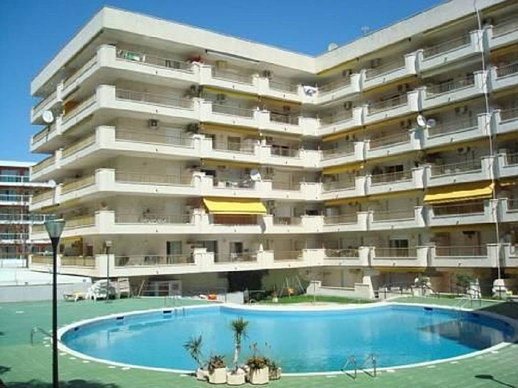 Apartamento para 7 personas en cap de salou nostra senyora de nuria salou tarragona costa dorada - Apartamentos salou personas ...