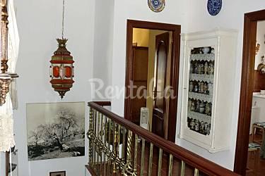 Villa Interior del aloj. Almería Níjar Villa en entorno rural