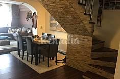 Appartamento per 9 persone - Zagabria Zagabria