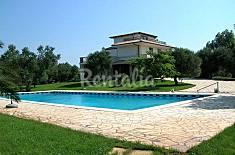 Villa for rent in Lecce Lecce