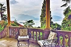 House for rent in Stresa Verbano-Cusio-Ossola