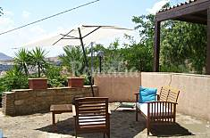 Apartment for 10 people in Piazza Armerina Enna