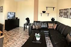 Apartment for 4 people in Los Alcázares Murcia