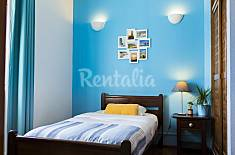 Apartment for 2 people in Aljezur Algarve-Faro