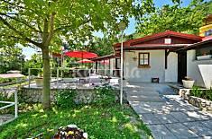 Appartamento in affitto a Sveti Petar Litoraneo-montana