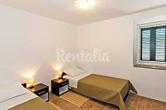 Vivenda para alugar em Starigrad Koprivnica-Križevci