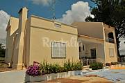 Villa T5 for rent in Ria Formosa Algarve-Faro